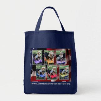 Graduation Collage Bag