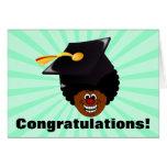 Graduation Congrats: Senior Class of 2014