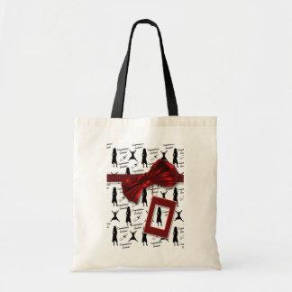 Graduation gift bags for women