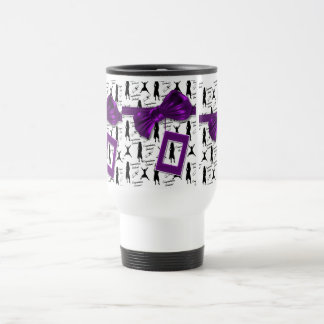 Graduation gifts for women - coffee mugs & cups