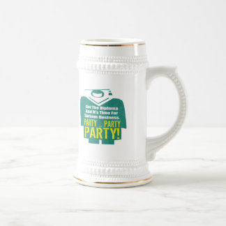 Graduation Party T Shirts and Gifts Coffee Mug