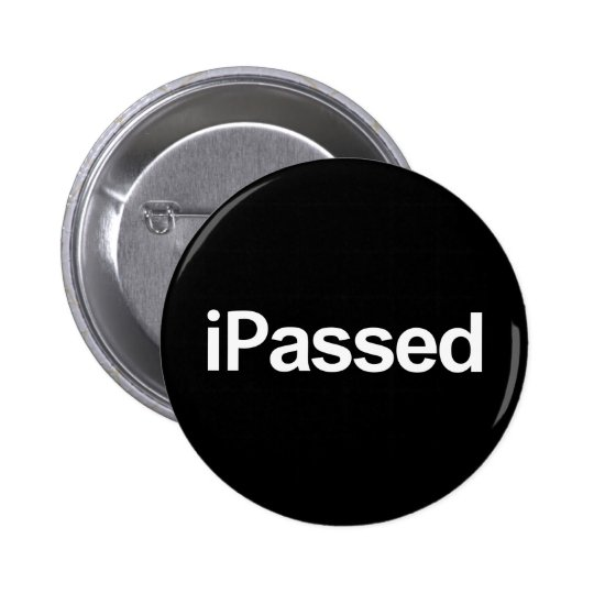 graduation passed your exams or driving test pass