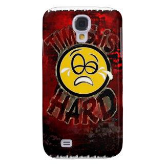 Graffiti 2  i Phone 3G/3GS Case Samsung Galaxy S4 Covers