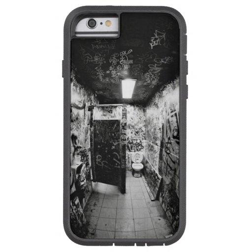 Graffiti case iPhone 6 case