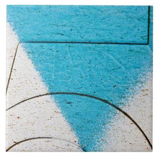 Graffiti close-ups tile
