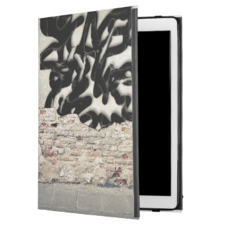 "graffiti iPad pro 12.9"" case"