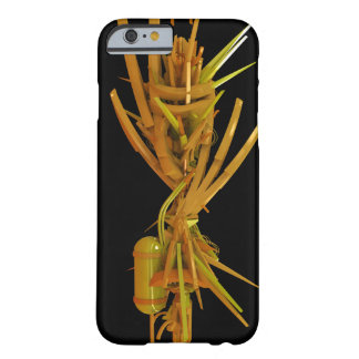 Graffiti Iphone case Barely There iPhone 6 Case