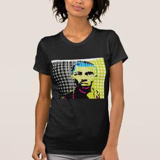 Graffiti Man T-shirts