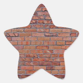 graffiti wall stickers zazzle co uk personalised graffiti wall sticker colourful