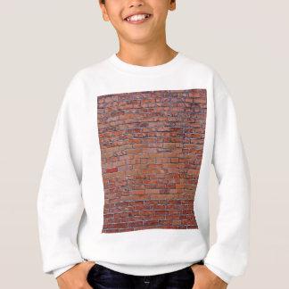 Graffiti Wall Sweatshirt