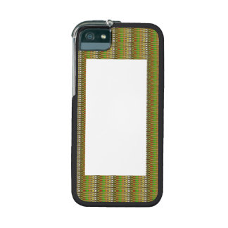 Graft Concepts Leverage iPhone 5 5S Case