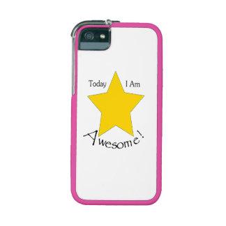Graft iPhone 5 5S Case Neon Pink Chrome Finish C