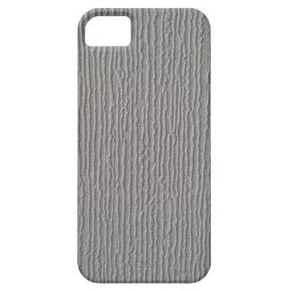 Grain effect phonecase iPhone 5 case