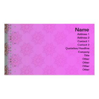 Grainy Suns Business Card Templates