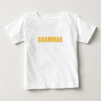 Grammar Police Gift For Any Grammar Fan Tshirts