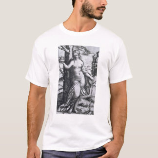 Grammer T-Shirt