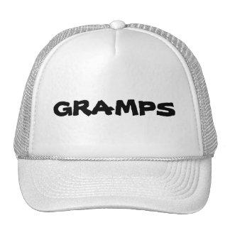Gramps (Grandpa) Cap