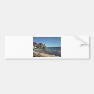 Gran Canaria Bumper Sticker