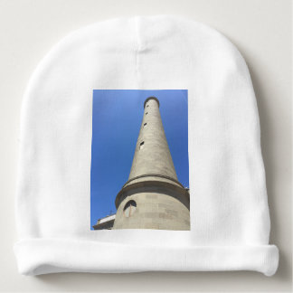Gran Canaria Lighthouse Baby Beanie