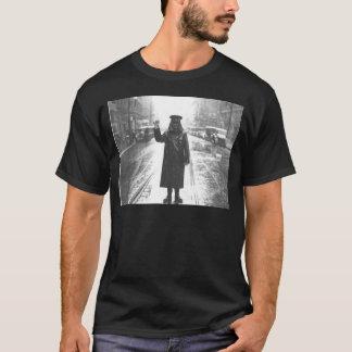 Granby St. 1938 T-Shirt