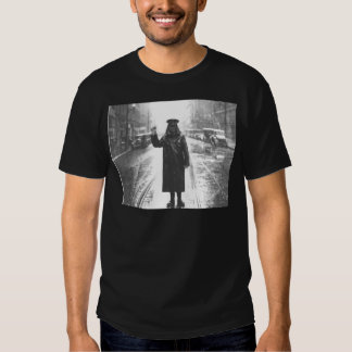 Granby St. 1938 T-shirts