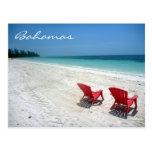 grand bahamas seats