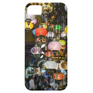 Grand Bazaar Lanterns - Case