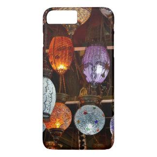 Grand Bazar In Istanbul, Turkey iPhone 8 Plus/7 Plus Case