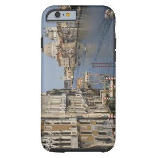 Grand Canal and Santa Maria Della Salute Church Tough iPhone 6 Case