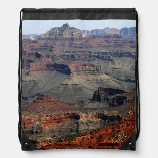 GRAND CANYON 2 CINCH BAGS