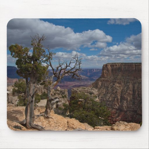 Grand Canyon 5515 Mousepad