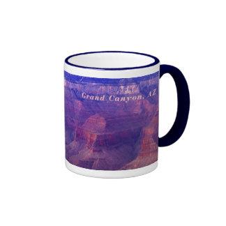 'Grand Canyon 6' Mugs
