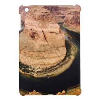 Grand Canyon 7 iPad Mini Case