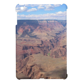 Grand Canyon 8 iPad Mini Case