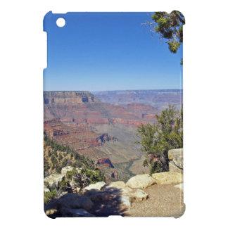 Grand Canyon 9 iPad Mini Cover