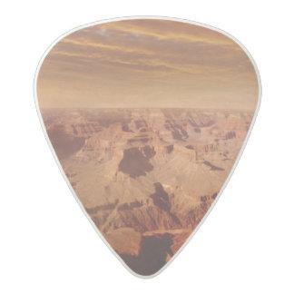 Grand Canyon Acetal Guitar Pick