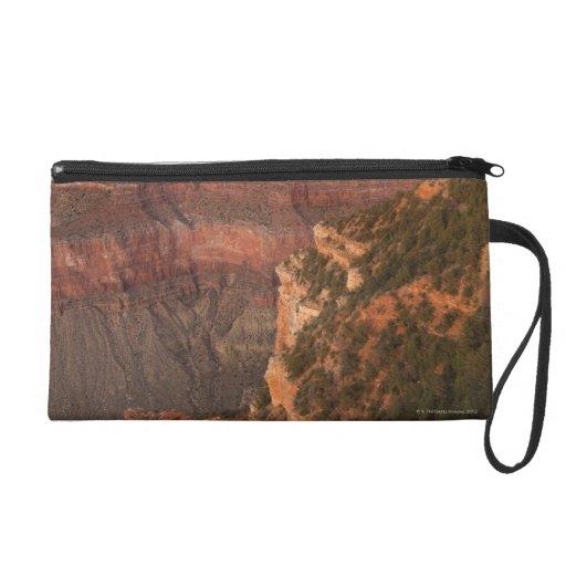 Grand Canyon, Arizona Wristlet Purses