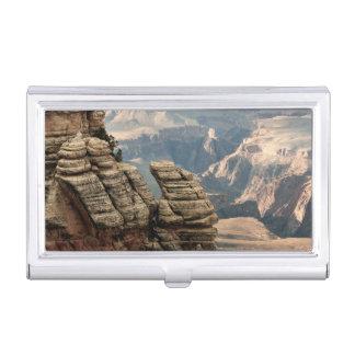 Grand Canyon, Arizona Business Card Holder