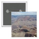 Grand Canyon, Arizona Button
