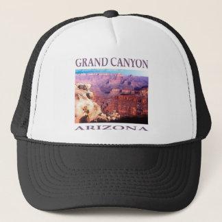 Grand Canyon Arizona Cap