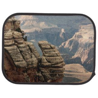 Grand Canyon, Arizona Car Mat