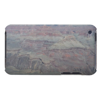 Grand Canyon, Arizona Barely There iPod Case