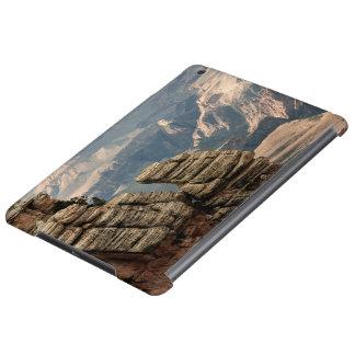 Grand Canyon, Arizona Case For iPad Air