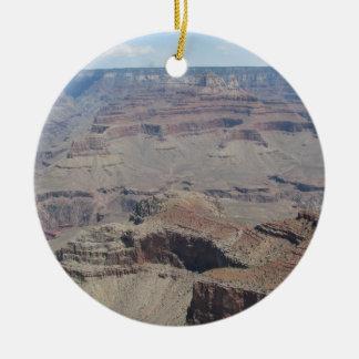 Grand Canyon, Arizona Christmas Ornament