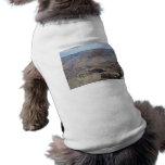 Grand Canyon, Arizona Doggie Tshirt