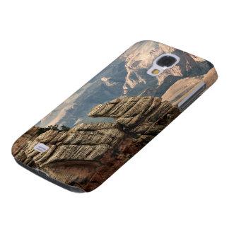 Grand Canyon, Arizona Galaxy S4 Case
