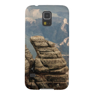 Grand Canyon, Arizona Galaxy S5 Covers