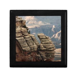 Grand Canyon, Arizona Gift Box