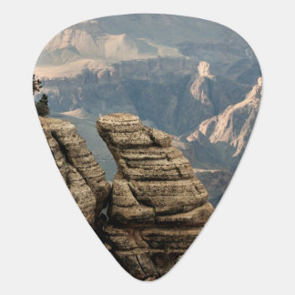 Grand Canyon, Arizona Guitar Pick
