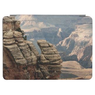 Grand Canyon, Arizona iPad Air Cover